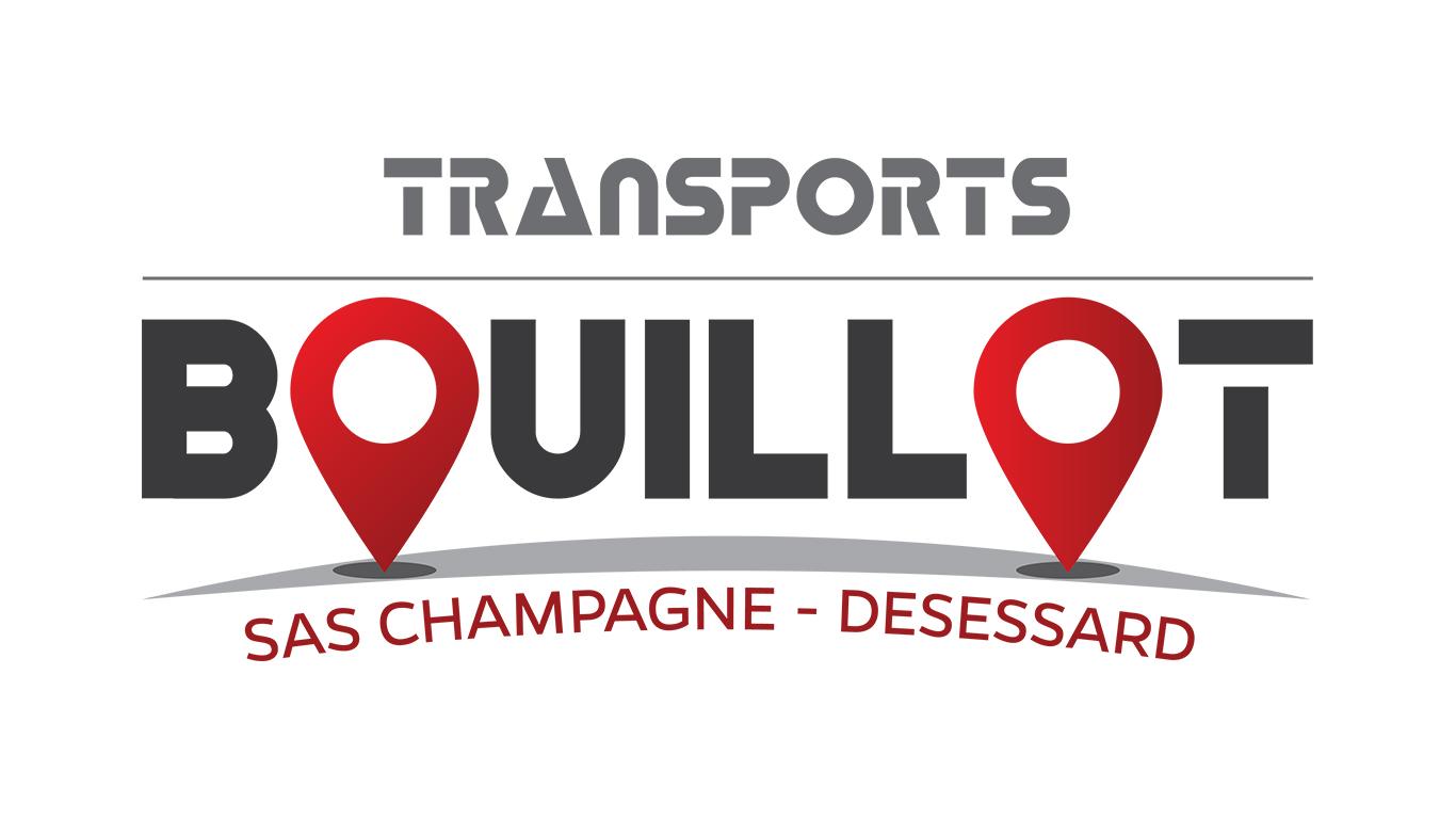 Transports Bouillot