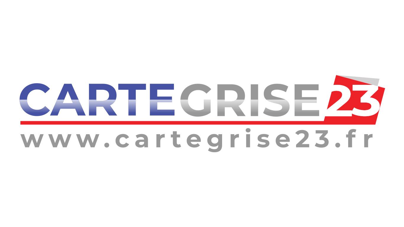 Carte Grise 23