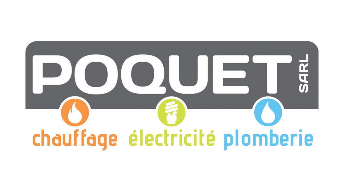Poquet